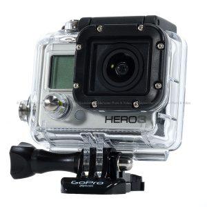 Najem-colna-kamera