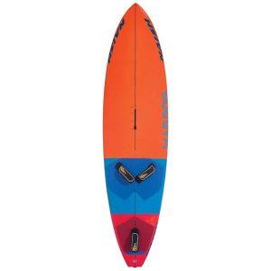 Najem-colna-surf-deska