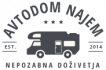 Logo avtodom najem
